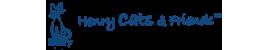 "Henry Cats and Friends официальный магазин Кошек Генри ""Генри Кэтс энд Фрэндс"""