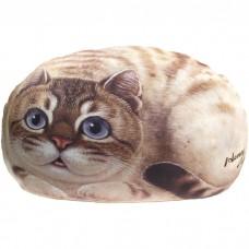 Дверной ограничитель кот Тайгер